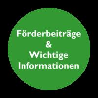 Förderbeiträge - Steinmann Heizung