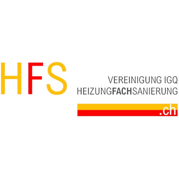 HFS-Steinmann-Heizung