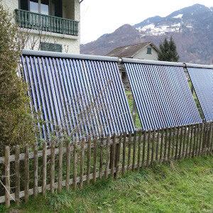 Solar Steinmann Heizung GmbH