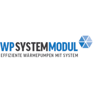 WPSM-Steinmann
