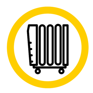 Steinmann - Heizungen Icon