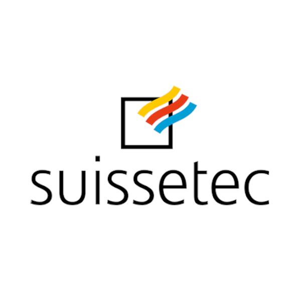 suissetec-steinmann-heizung