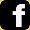 Icon Facebook - Steinmann Heizung