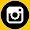 Icon Instagram - Steinmann Heizung