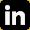 Icon LinkedIn - Steinmann Heizung