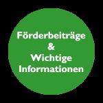 Förderbeiträge-Informationen-150x150-Steinmann-Heizung
