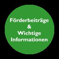 Förderbeiträge-Informationen-500x500-Steinmann-Heizung