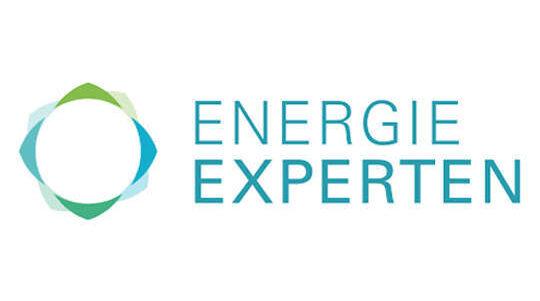 Energiefranken-Steinmann-Heizung